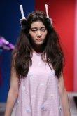 画像9: Jenny Fax (ジェニーファックス) Sunday dress PINK (9)