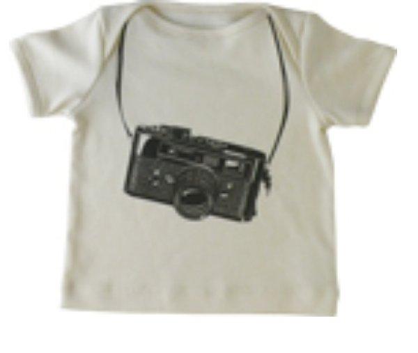 画像1: amabro BAB T camera (1)