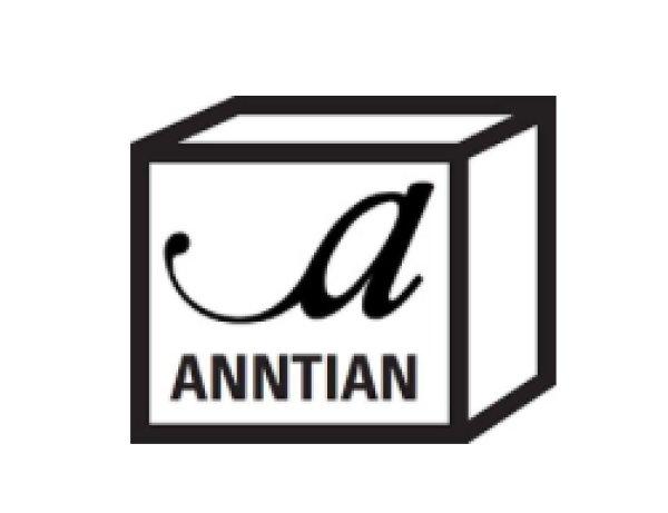 画像1: ANNTIAN NEW COLLECTION (1)