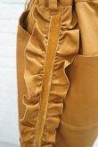画像4: SOWA  (ソーワ) B day trousers light brown (4)