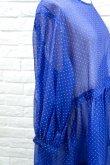 画像6: SOWA  (ソーワ)étoile blue (6)