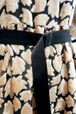 画像10: VELVET OPAL DRESS PINK (10)