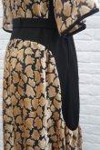 画像8: VELVET OPAL DRESS PINK (8)