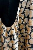 画像6: VELVET OPAL DRESS PINK (6)