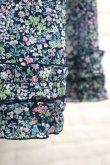 画像4: SOWA  (ソーワ) Parasol pants garden (4)