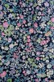 画像5: SOWA  (ソーワ) Parasol pants garden (5)