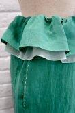 画像3: SOWA  (ソーワ) Rhubarbpants green (3)