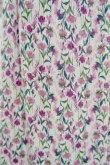 画像10: sowa  (ソーワ) silk maxi dress pink (10)